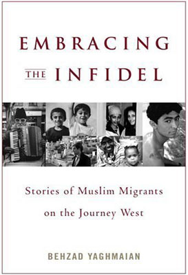 Embracing-the-Infidel