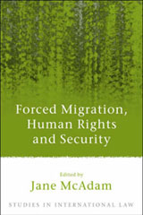 ForcedMigrationHumanRightsAndSecurity